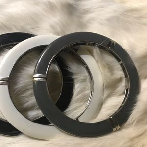 Bangles fashion jewelry